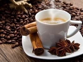 Cách pha cà phê ngon và đậm đà nhất