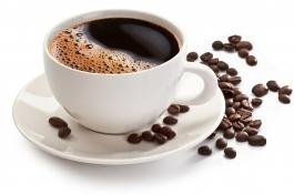 Cách trộn cà phê và hương vị của từng loại cà phê Trung Nguyên