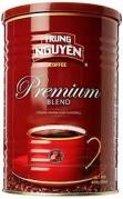 cà phê lon Premium Blend - 425 gr