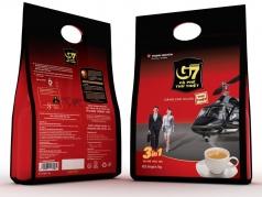 G7 3in1 - Bịch 20 gói
